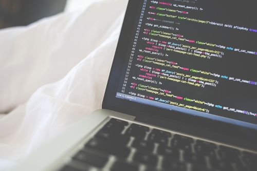 Improving Your Business Website